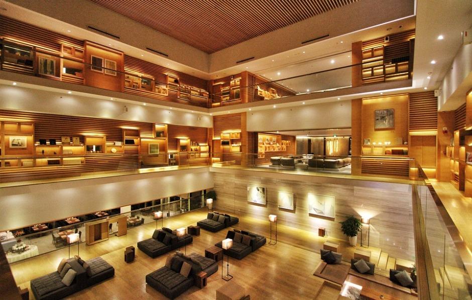 hotel-2331757_960_720