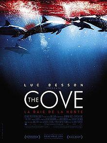 The_Cove.jpg