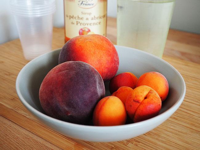 Glace-eau-peche-abricot-.jpg