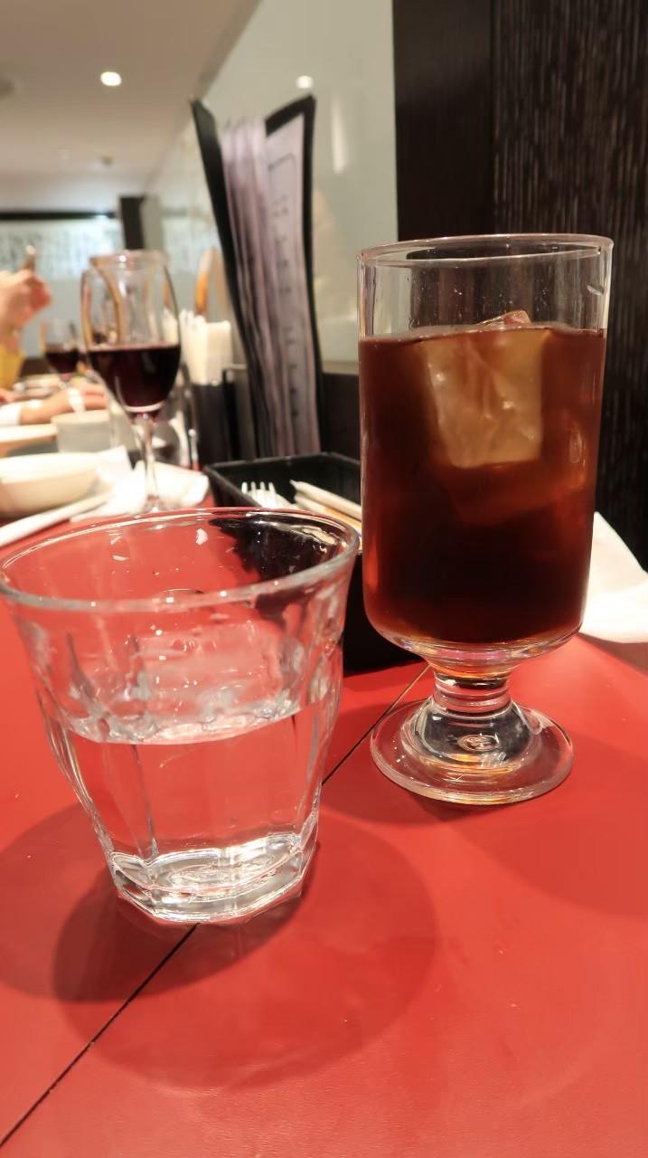 201935晚餐_191007_0006